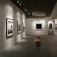 Galerías de Autor
