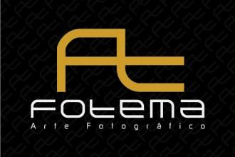 FOTEMA – Arte Fotográfico