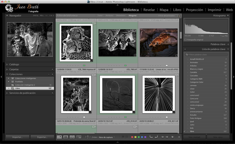Captura de pantalla 2014-01-14 a la(s) 13.17.06