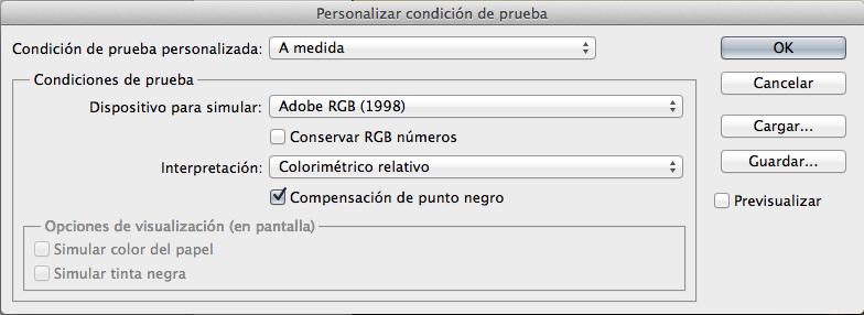 Captura de pantalla 2013-03-24 a la(s) 16.47.43