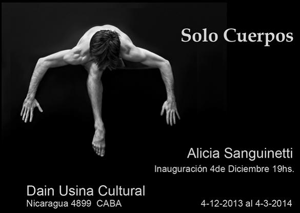 Alicia_Sanguinetti,_Solo_Cuerpos