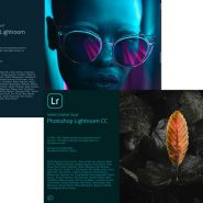 Lightroom Classic CC – Lightroom CC